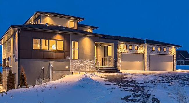 Calgary Construction Companies   Reasonable House PlansInterior Window  Sell Homes