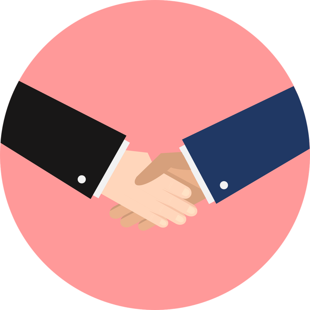 handshake, shake hand, deal-4784749.jpg